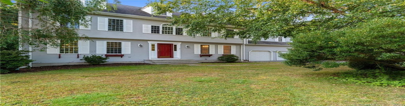 36 Ledge Rd, Old Saybrook, Connecticut 06475, 4 Bedrooms Bedrooms, ,3 BathroomsBathrooms,Apartment,For Sale,Ledge Rd,1000