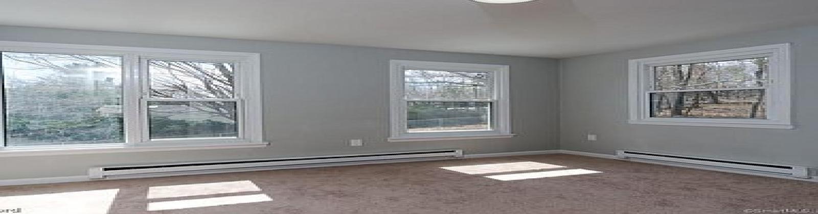 Connecticut, 4 Bedrooms Bedrooms, ,4 BathroomsBathrooms,Villa,For Sale,1009