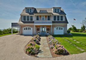 6 Mohegan Avenue, Connecticut 06475, ,Land,For Sale, Mohegan Avenue,1002