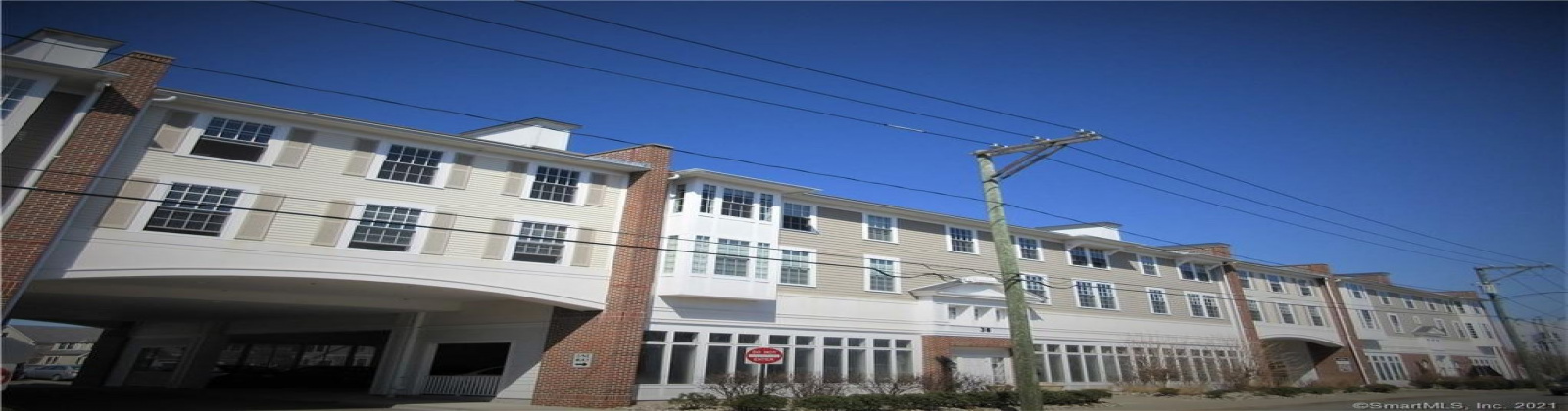 38 Hope St, Niantic, Connecticut, 2 Bedrooms Bedrooms, ,2 BathroomsBathrooms,Apartment,For Sale,Hope St,1004