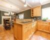 77 Hemlock Valley Rd, East Haddam, Connecticut 06423, 3 Bedrooms Bedrooms, ,3 BathroomsBathrooms,Villa,For Sale,Hemlock Valley Rd,1047