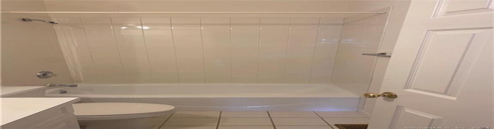 Connecticut, 2 Bedrooms Bedrooms, ,2 BathroomsBathrooms,Apartment,For Sale,1008